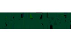 John Lewis Client Logo