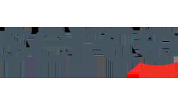 Serco Client Logo